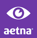 Aetna Vision Preferred.png