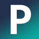PayFlex app icon.png